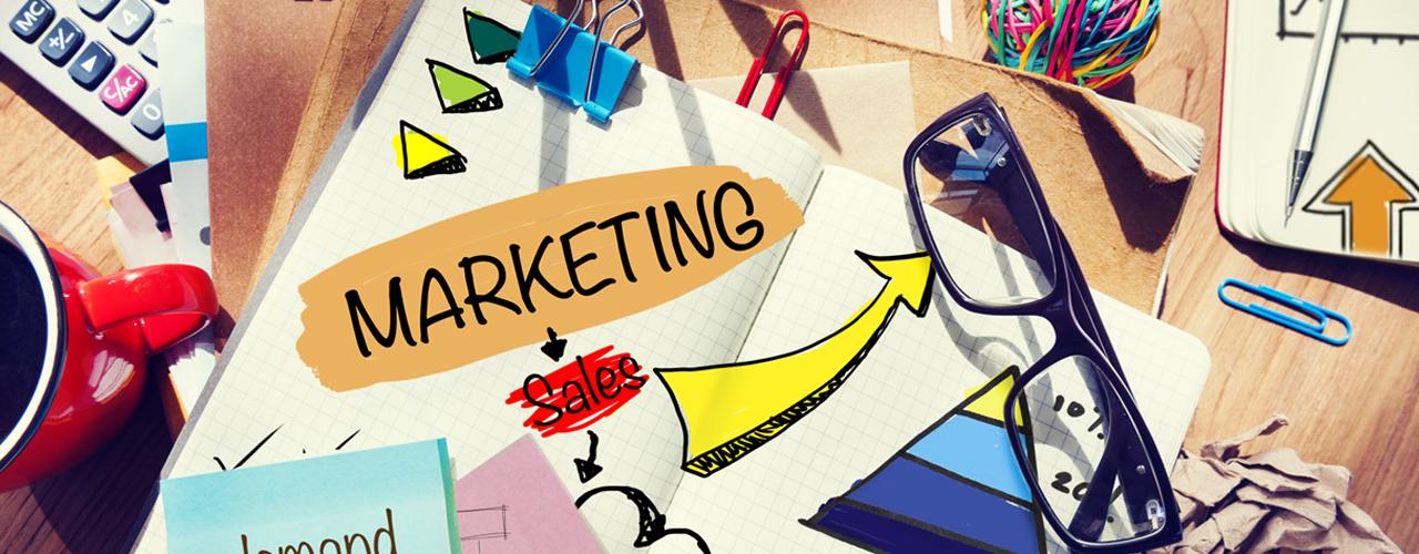 estrategia.de.marketing.db.jpg