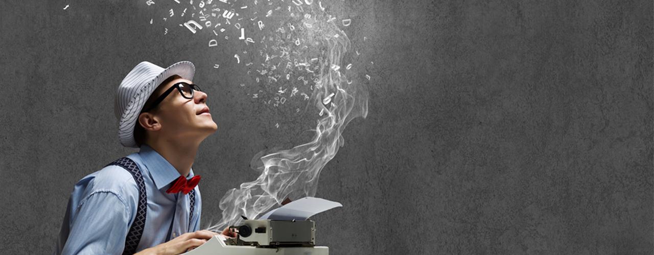 7.maneras.de.atraer.leads.con.tu.estrategia.de.contenidos.jpg