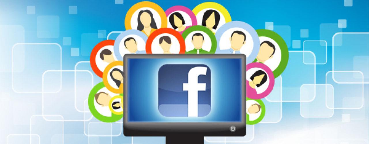 Traduce tus Likes de Facebook en ventas estratégicas