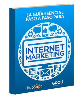 portadas_grou_Internet_Marketing.png