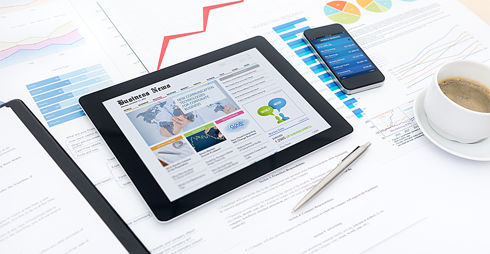 marketing.en.la.era.digital.jpg