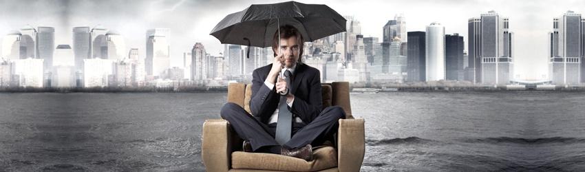 5 señales claras de que necesitas una estrategia de Inbound Marketing