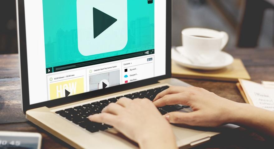 Usa el contenido en video para convertir leads en tu funnel de ventas