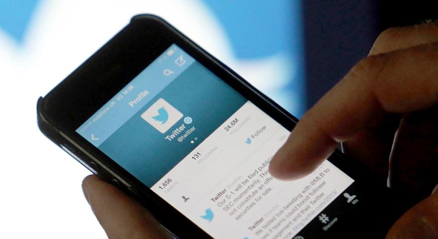 Conciso y corporativo: Aprende cómo usar Twitter en tu empresa