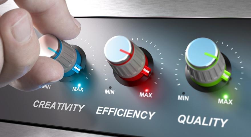 ¿Cómo hacer una medición de 360º de tu estrategia Inbound Marketing?