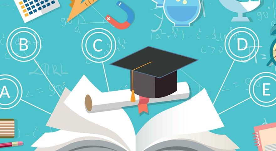 ¿Cómo diseñar estrategias de marketing digital para escuelas?