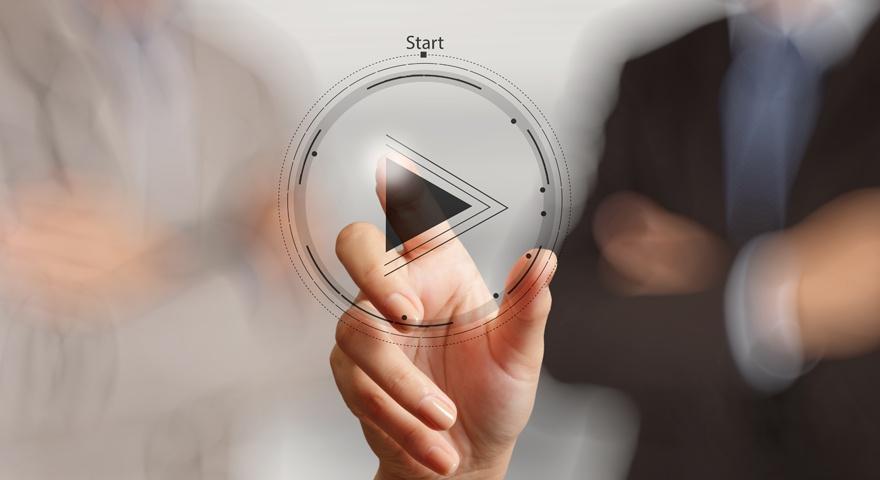 ¿Por qué el Video Marketing está de moda para vender? [Infografía]