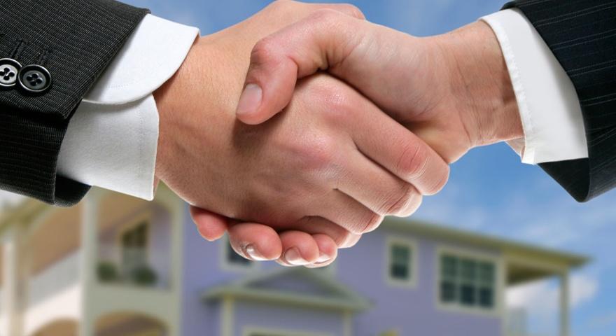 Marketing digital para vender bienes raíces