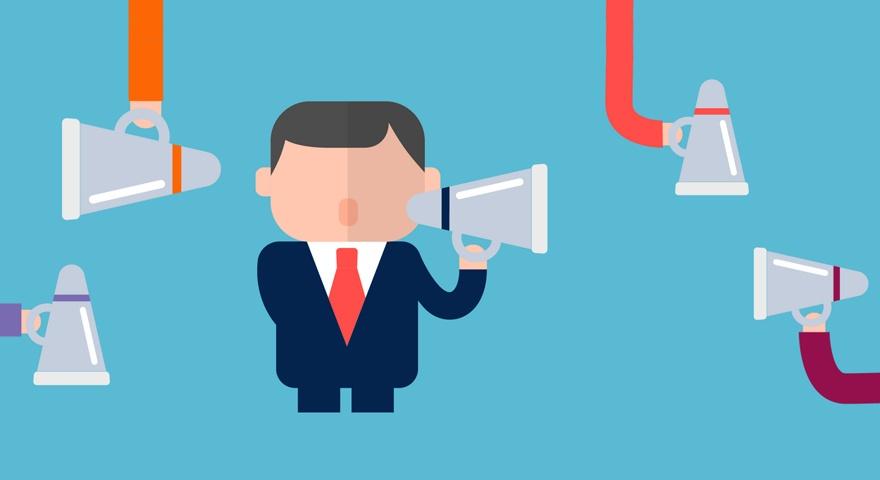 ¿Qué es un embajador de marca y por qué los necesitas? [Infografía]