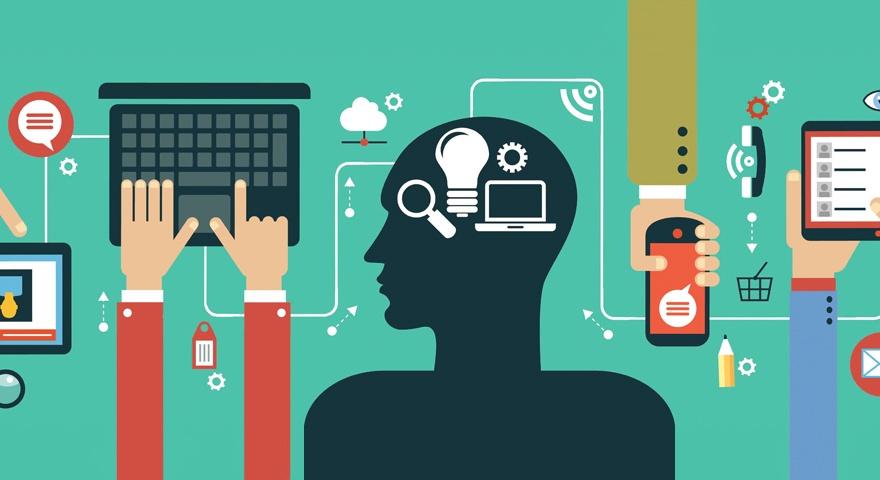Storytelling: lo que debes hacer en el marketing de contenidos