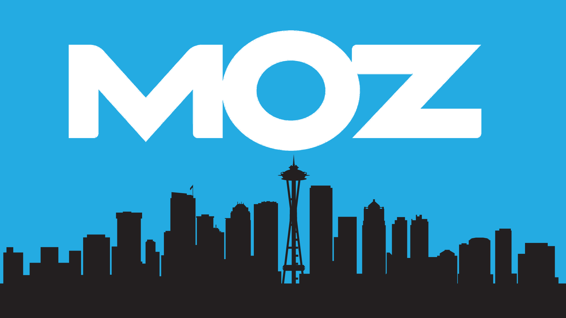 moz-logo-seattle-skyline-ss-1920.png