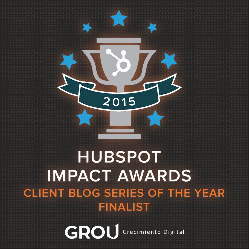 Meme_HubSpot_Awards