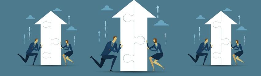¿Por qué Inbound Marketing funciona para todo tipo de empresas