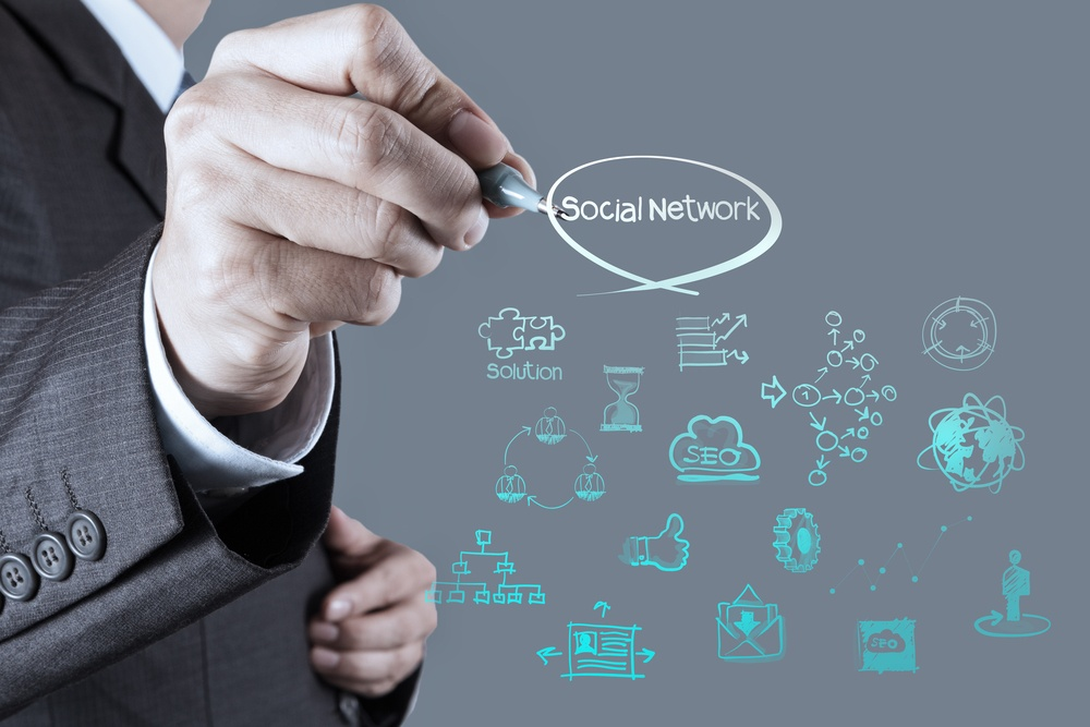 businessman working with new modern computer show social network structure-1.jpeg